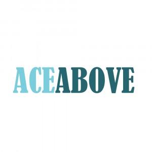 ايس ابوف ACEABOVE