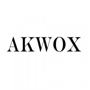 اكوكس AKWOX
