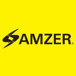 أمزر AMZER