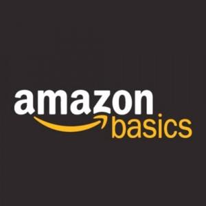 أمازون باسيك AmazonBasics
