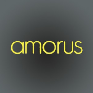 أمورس Amorus