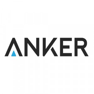 أنكر Anker