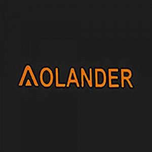 أولاندر Aolander