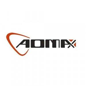 اوماكس Aomax