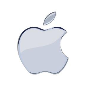 أبل Apple