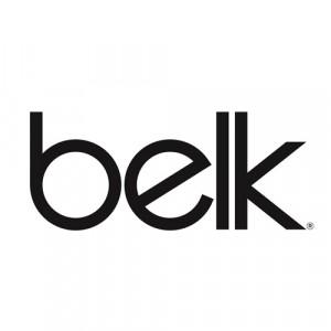 بيلك Belk