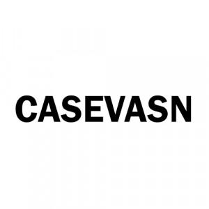 كيسفاسن CASEVASN