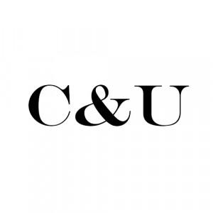 سي آند يو C&U