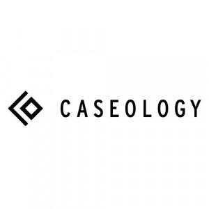 كيسولوجي Caseology