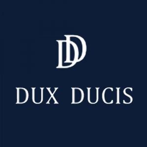 دوكس دوسيس DUX DUCIS
