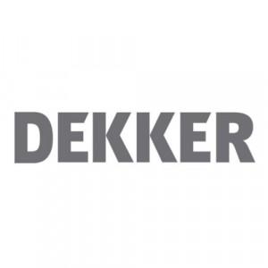 ديكير Dekker