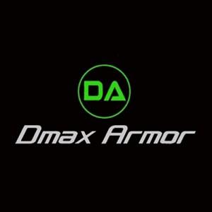 دي ماكس ارمور Dmax Armor