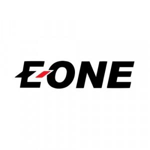 إي-ون E-ONE