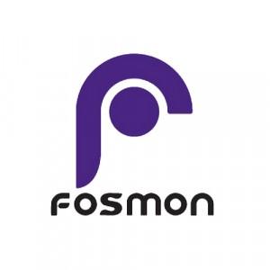 فوسمون Fosmon