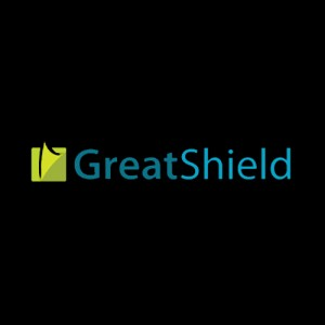 قريت شيلد GreatShield