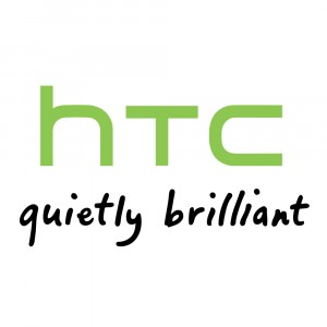 أتش تي سي HTC
