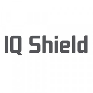 آي كيو شيلد IQ Shield