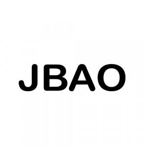 جباو JBAO
