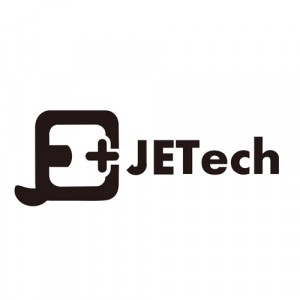 جيه أي تك JETech