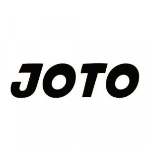جوتو JOTO