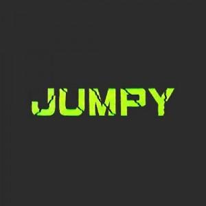 جامبي Jumpy