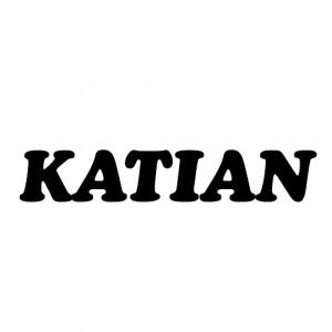 كاتيان KATIAN