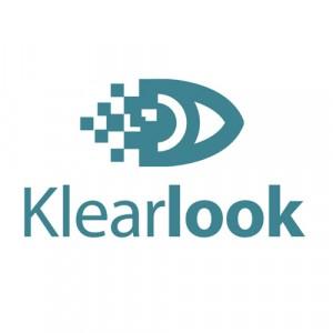كليرلوك Klearlook