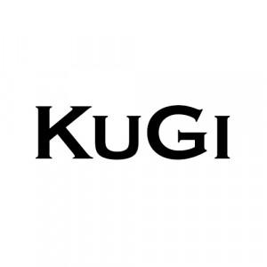 كوجي KuGi