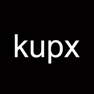 كوبكس Kupx