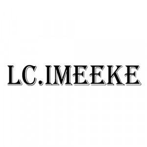 إل سي آيميكي LC IMEEKE