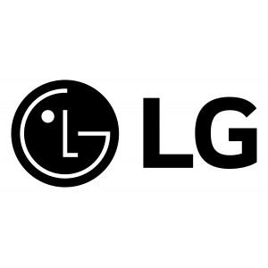 إل جي LG