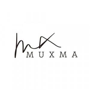 موكسما MUXMA