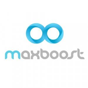 ماكس بوست Maxboost