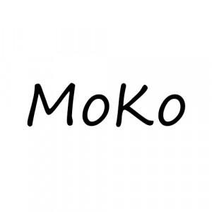 موكو MoKo