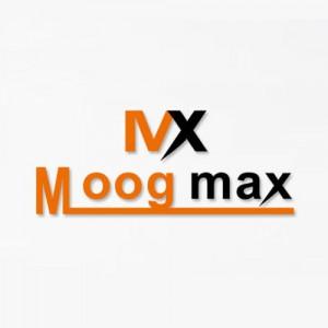 موج ماكس Moog Max