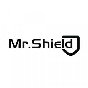 مستر شيلد Mr Shield