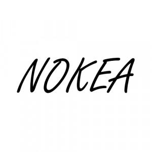 نووكييا NOKEA