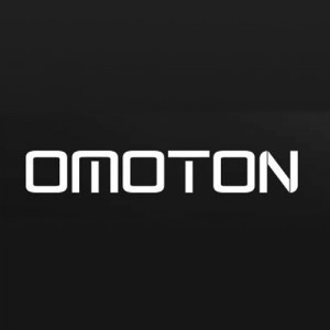 أوموتون OMOTON
