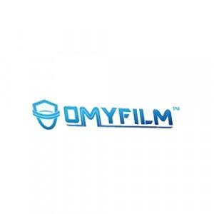 اومي فيلم OMYFILM