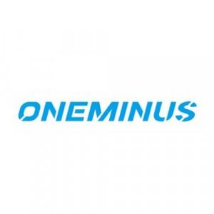 ونمينيوز ONEMINUS