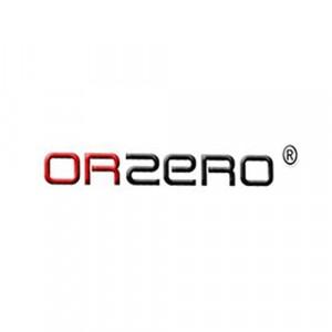 اورزيرو Orzero