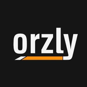 أورزلي Orzly