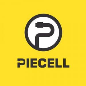 بايسيل PIECELL