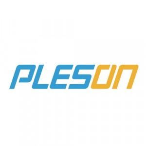 بليسون Pleson
