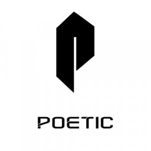 بوتيك Poetic