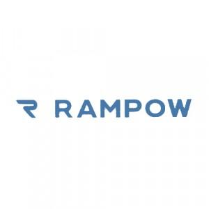 رامبو RAMPOW