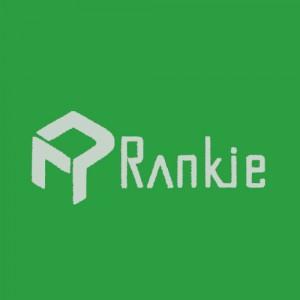 رانكي Rankie