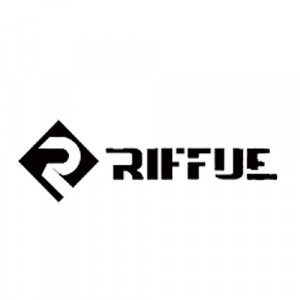 ريفيو Riffue