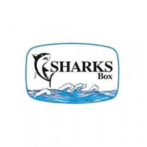 شارك بوكس SHARKSBox