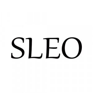سليو SLEO